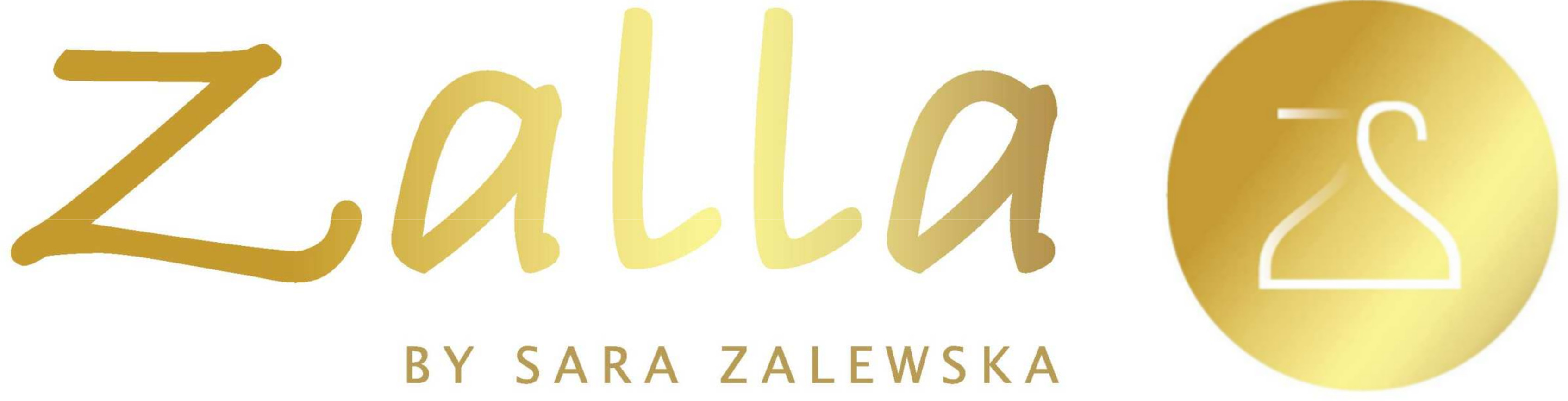 shop BY SARA ZALEWSKA